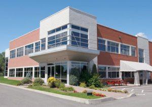 bto_cig-commercial-office-insurance-225125305_std