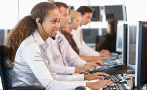 contact-us-phone-operator_426