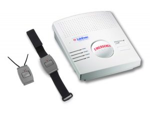 products-lifefone-medical-alarm-system-big